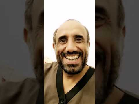 الفنان عبدالله عسيري ولا اجتمعتوا على بايره ههههه