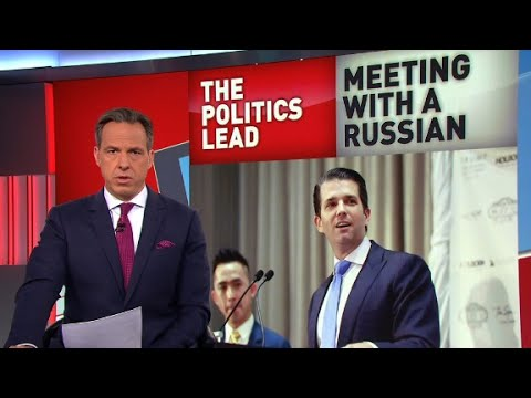 Thumbnail: Tapper to Trump Jr.: Why so many lies?