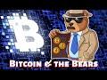 Bitcoin Trading Risks