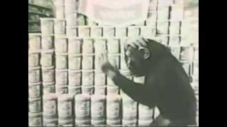 York Peanut Butter Commercial thumbnail