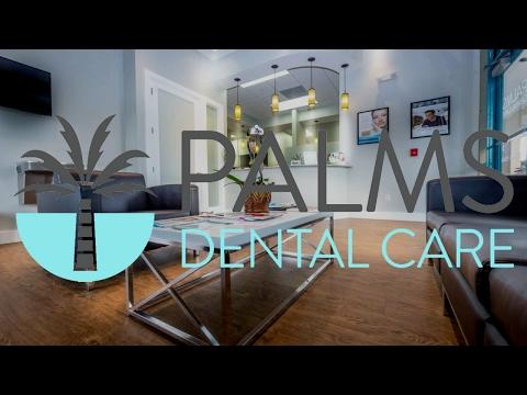 Lake Worth Dentist - Palms Dental Care, Lake Worth, FL 33467