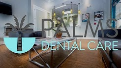 Lake Worth Dentist - Palms Dental Care, Lake Worth, FL 33467