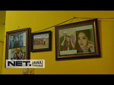 Pramugari Lion Air Sempat Lakukan Video Call dengan Keluarga Sebelum Take Off - NET JATENG