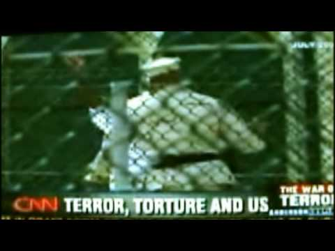 The USA PATRIOT Act - The War On Terror