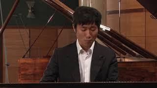 Naruhiko Kawaguchi – K. Kurpiński, Polonaise in D minor (First stage)