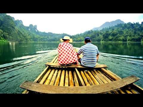Thekkady | Places to visit in Thekkady | Kerala Tourism