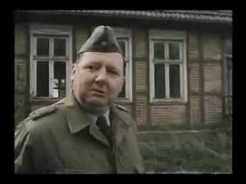 Grenzer (1981) East German documentary film