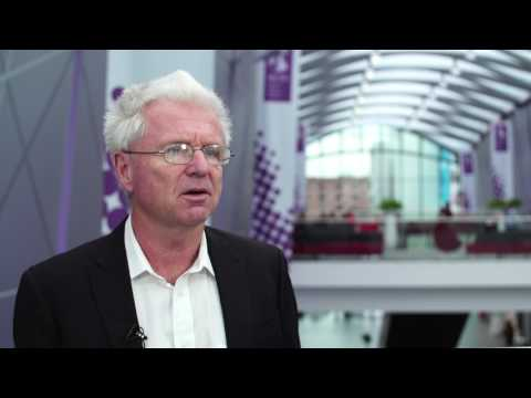 Targeting apoptosis - developing drugs to inhibit Bcl-2 and Mcl-1