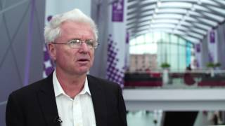 Targeting apoptosis – developing drugs to inhibit Bcl-2 and Mcl-1