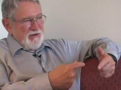David Korten Interview Part 4