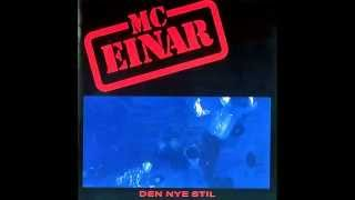 MC Einar - Sorgenfri Rap