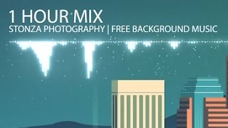 1 HOUR FREE Background Music + Download