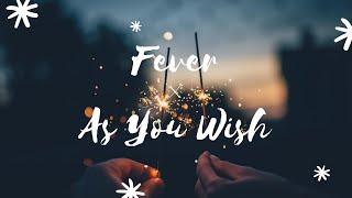 여자친구(GFRIEND) x 우주소녀(WJSN) - 열대야(Fever) x 이루리(As You Wish) (…