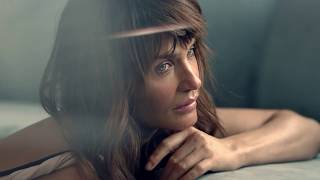 HELENA CHRISTENSEN'S SECRETS | Harper's Bazaar Ukraine March 2018