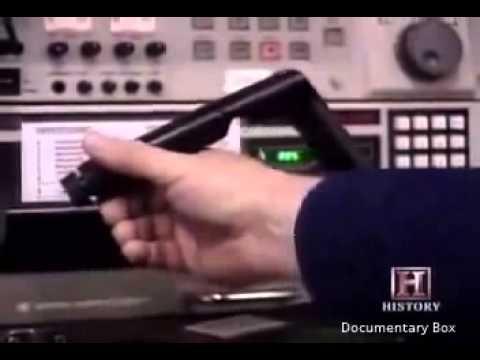 Offshore Oil Drilling Full Documentary - Documentary Box