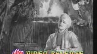 Jai Jagdish Hare-Anand Math 1952