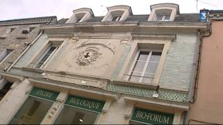 Municipales : Montbrison, Feurs et Veauche