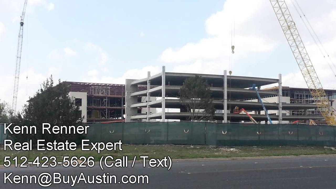 apple jobs austin apple employment 3500 jobs coming parmer facility call kenn 5124235626