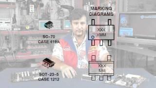 видео LDO линейный стабилизатор напряжения с низким падением