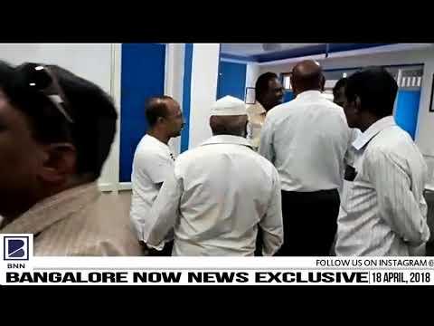 Customer FIGHTS with Ambidant Company Member | Ponzi Scheme | Bangalore Now News | 2019
