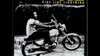 Big Youth - Lightning Flash Yabby You Dub