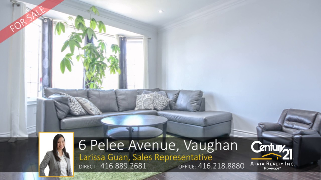 Home Interior Sales Representatives home interior sales representatives wonderful decoration ideas marvelous decorating in home interior sales representatives interior designs 6 Pelee Avenue Home For Sale By Larissa Guan Sales Representative