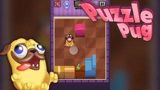 Puzzle Pug
