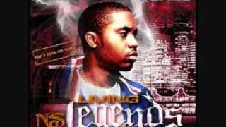 Nas - the game (you