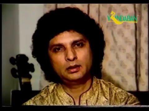 Sadhana -Pandit Shivkumar Sharma