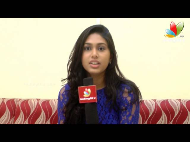 Manisha Yadav on Suseendran's Aadhalal Kadhal Seiveer | Vazhakku Enn 18/9 | National Award Travel Video