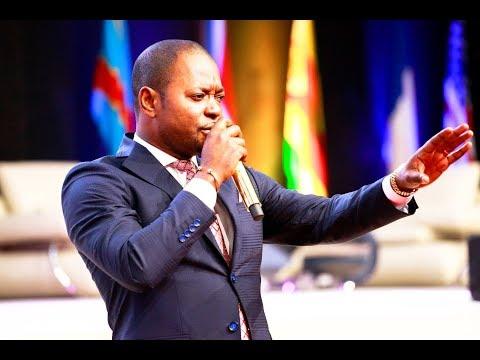 Baal is not God - Pastor Alph Lukau | Sunday 29/07/2018 |  AMI LIVESTREAM
