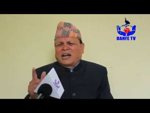 आगो ओकल्दै कैदीको प्रश्न – ओलीजी मोदी फर्के पनि भारतीय फौज मुस्ताङमा किन रेकी गर्दै छ?   Prem Kaidi