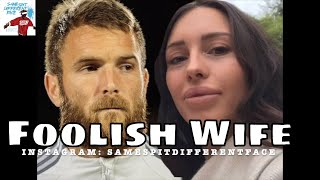 La Galaxy Release Aleksandar Katai Over Wifes Racist Comments | Sports
