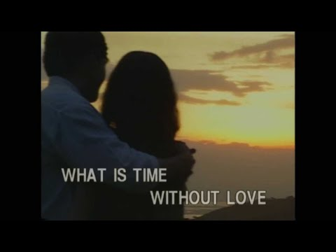 Love Without Time as popularized by Nonoy Zuñiga Video Karaoke