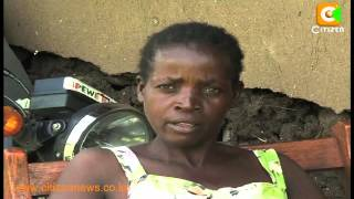 Jane Anyango: Stuck In Same Predicament