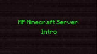 Video MP Minecraft Server Intro download MP3, 3GP, MP4, WEBM, AVI, FLV Desember 2017