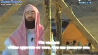 Истории о пророках: Юсуф (عليه السلام), часть -- 1(Видео-передача «Истории о пророках», ведущий Набиль аль-Авады, рассказывает истории, начиная с Адама (عليه..., 2011-01-05T07:44:32.000Z)