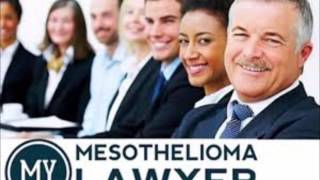 Mesothelioma Law Firm || Lawsuit Review || Lawyers