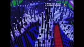 VIVA TV 2003 Opening Theme Trailer Vorspann