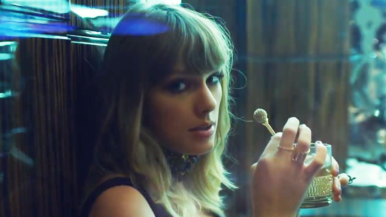 Taylor Play Swift Games