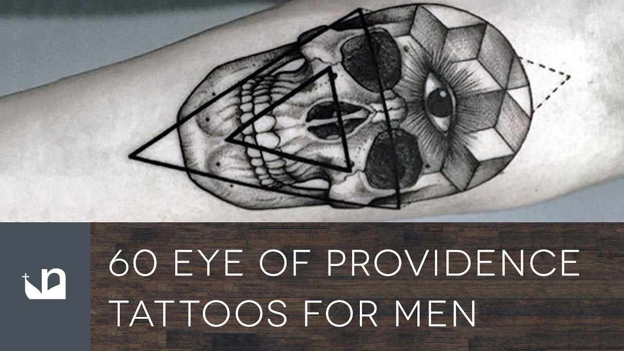60 Eye Of Providence Tattoo Designs For Men – Manly Ink Ideas 60 Eye Of Providence Tattoo Designs For Men – Manly Ink Ideas new pics
