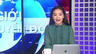 Tin tức với Hồng Tứ & Đoàn Trọng | 24/02/2020 | SETTV www.setchannel.tv