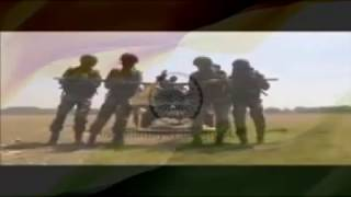 Indian Army Tribute Video (The Pretty Things - Alexander)