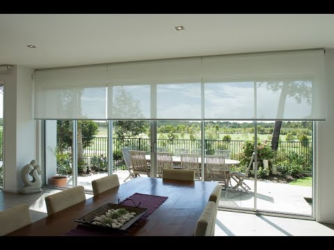 Extra Large Roller Blinds For Home Uk Ideas