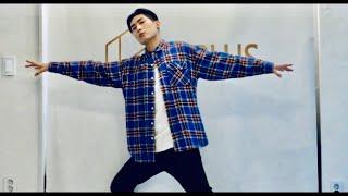 동방신기 (TVXQ!) - 'Rising Sun (순수)' l 커버댄스 Dance Cover l #short…