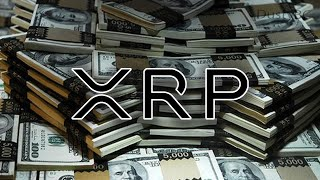 Crypto News: We're In Extreme Fear, Double Down? & Ripple XRP Holders Will Be Greatly Rewarded!
