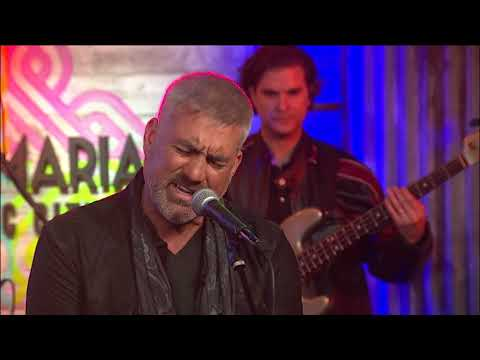 Taylor Hicks  Six Strings Are Hard On Diamond Rings