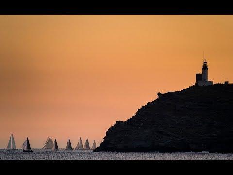 Rolex Giraglia | regatta official website | Rolex Giraglia