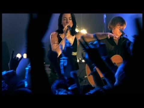 Melanie C - Live Hits (Electric) - 04 Northern Star (HQ)