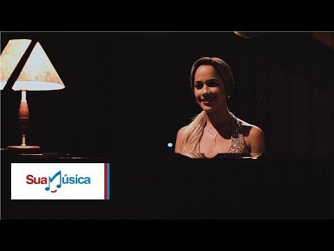 Michele Andrade - Coração de Origami (Sua Música)